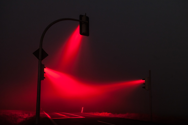 Traffic Light Series by Lucas Zimmermann: 6be43c6c85120c8f9e31285026d760cd.JPG