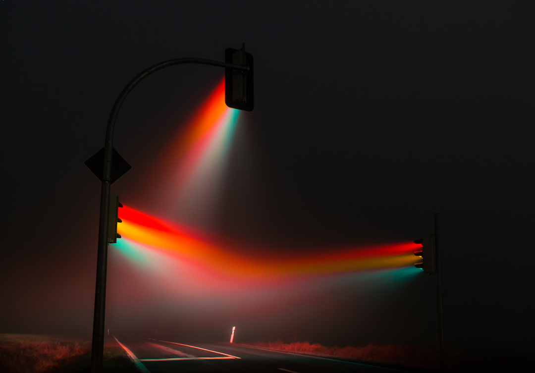 Traffic Light Series by Lucas Zimmermann: lzimmerman01.jpg