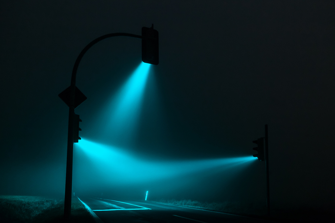 Traffic Light Series by Lucas Zimmermann: lzimmerman02.jpg