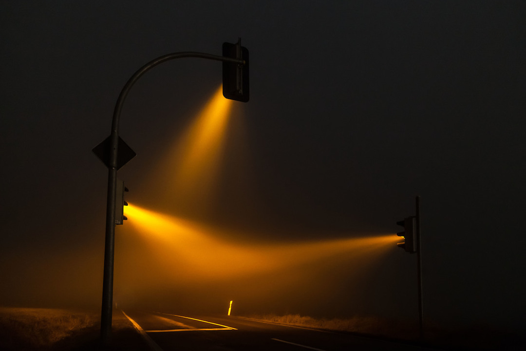Traffic Light Series by Lucas Zimmermann: lzimmerman03.jpg