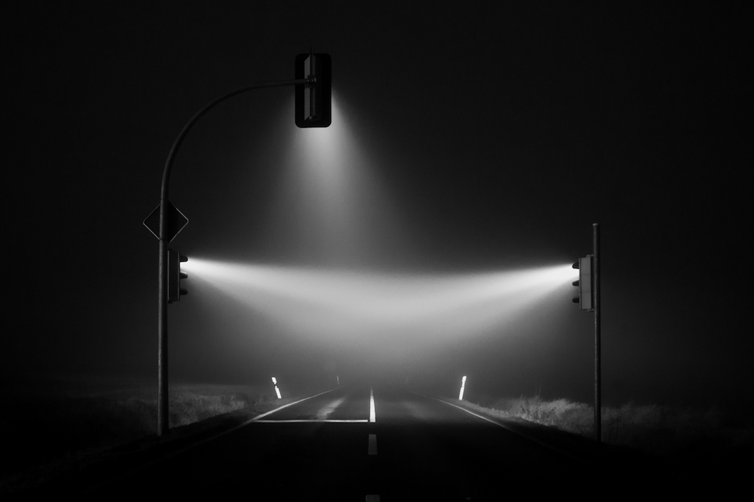 Traffic Light Series by Lucas Zimmermann: lzimmerman04.jpg