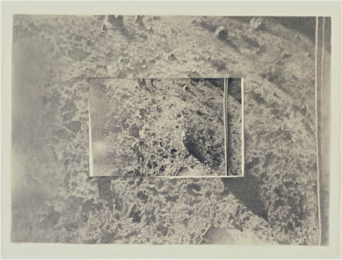 Vija Celmins' Limitless Spaces: celmins_10.jpg