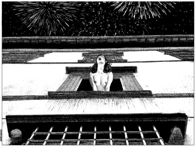 Apollonia Saintclair's Vivid Black and Whites: 8222687_14393922_b.jpg