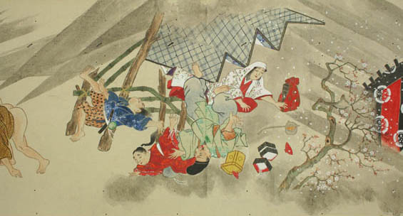 Best of 2014: Drawings of Men Farting from the Japanese Edo Period (1603-1868): chi04_01029_p0030.jpg
