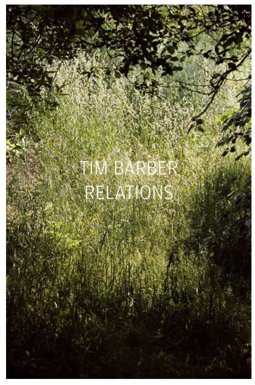 "Tim Barber ""Relations"" Booklaunch and Signing @ Family Bookstore, Los Angeles: Screen shot 2014-01-22 at 8.24.11 AM.png"
