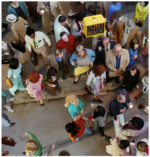 "Alex Prager ""Face in the Crowd"" @ M+B Gallery, Los Angeles: Screen shot 2014-01-22 at 8.40.54 AM.png"