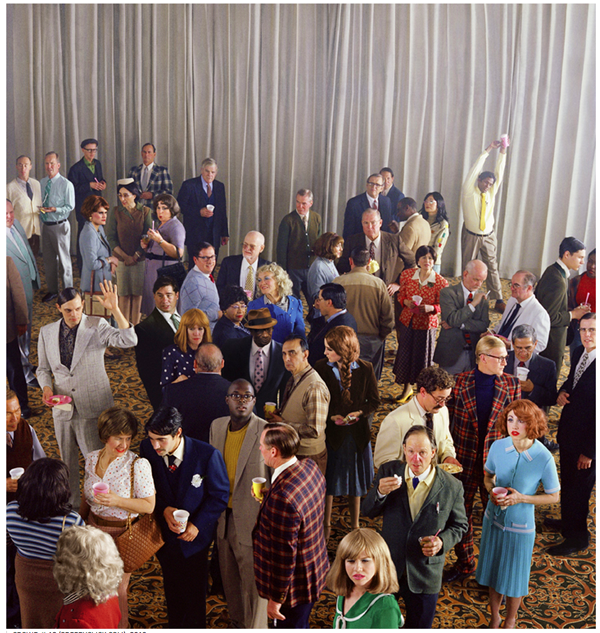 "Alex Prager ""Face in the Crowd"" @ M+B Gallery, Los Angeles: Screen shot 2014-01-22 at 8.41.11 AM.png"