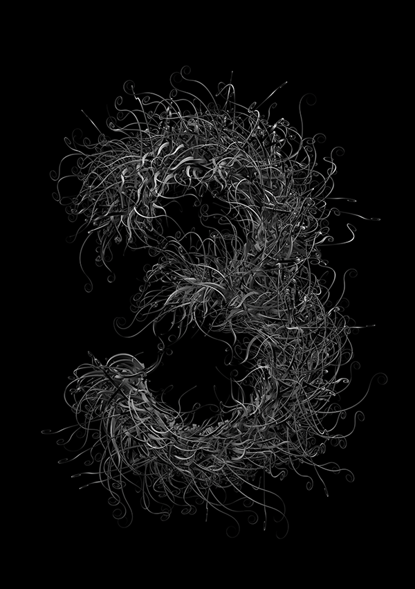 Txaber's Chanel No.5 Typography: 6.png