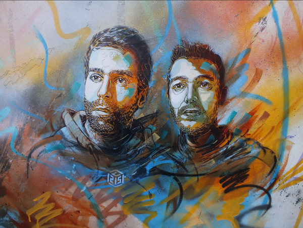 An update with C215: jux_c2152.png