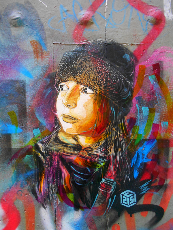 An update with C215: jux_c2153.png