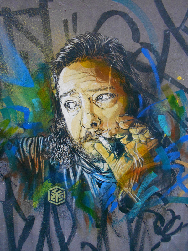 An update with C215: jux_c2154.png