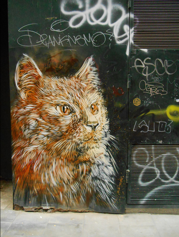 An update with C215: jux_c2155.png