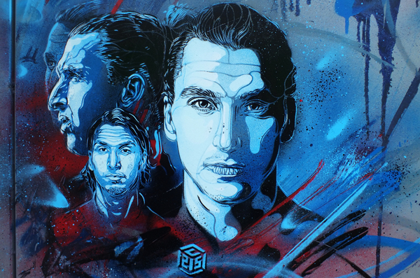 An update with C215: jux_c2157.png