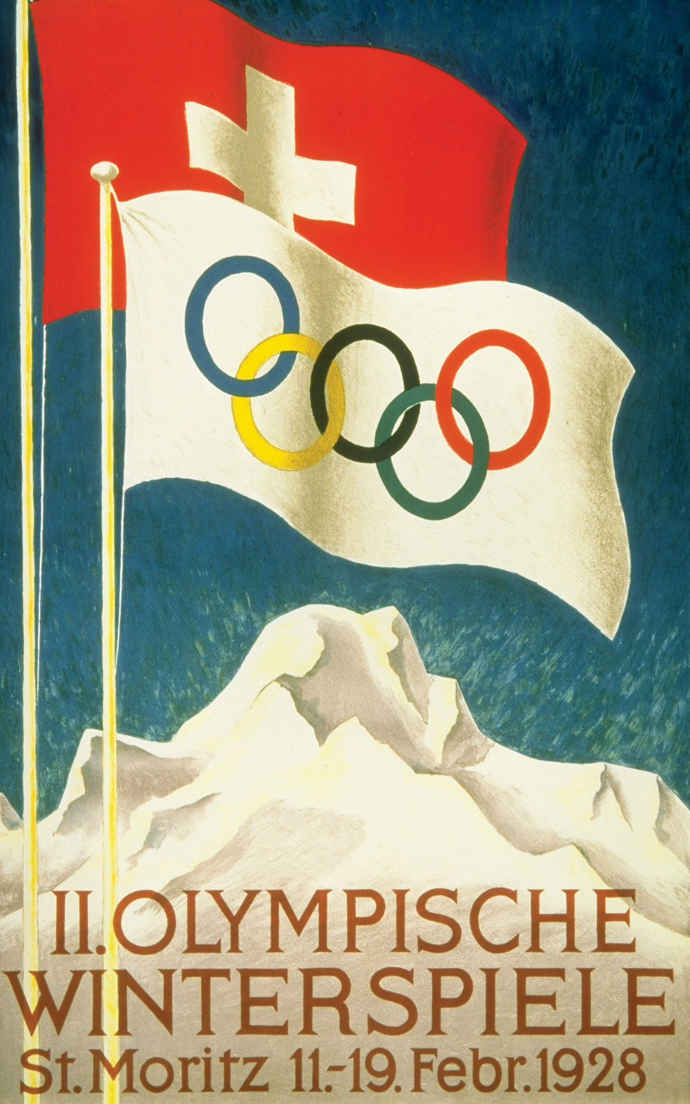 Winter Olympics Posters Through the Ages: 1928-St.-Moritz-Winter-Olympics-Logo.jpg