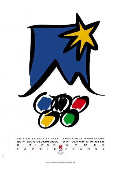 Winter Olympics Posters Through the Ages: 1992-albertville.jpg