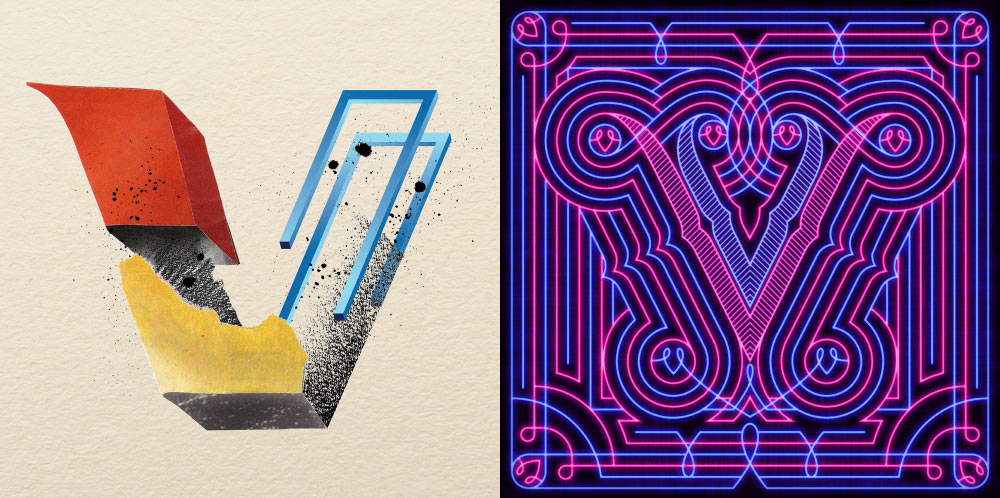 The Type Fight: Juxtapoz-TypeFight-02.jpg