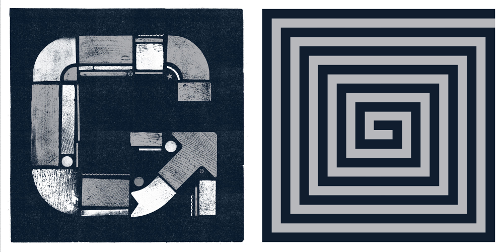 The Type Fight: Juxtapoz-TypeFight-05.png