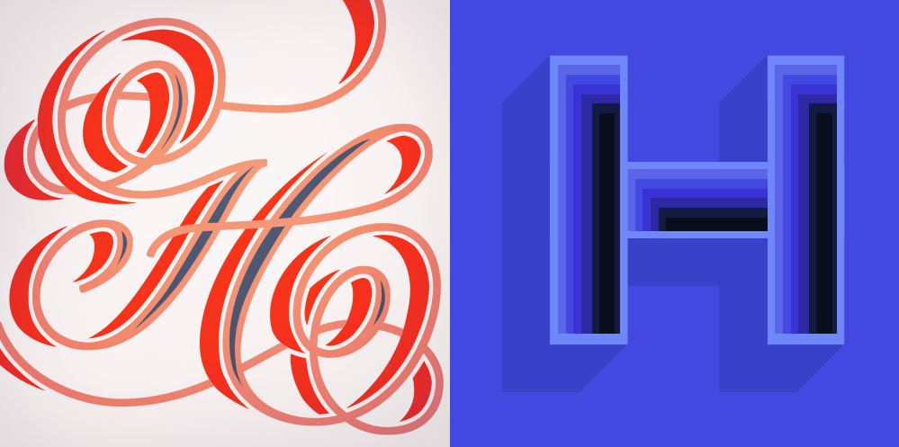 The Type Fight: Juxtapoz-TypeFight-11.png