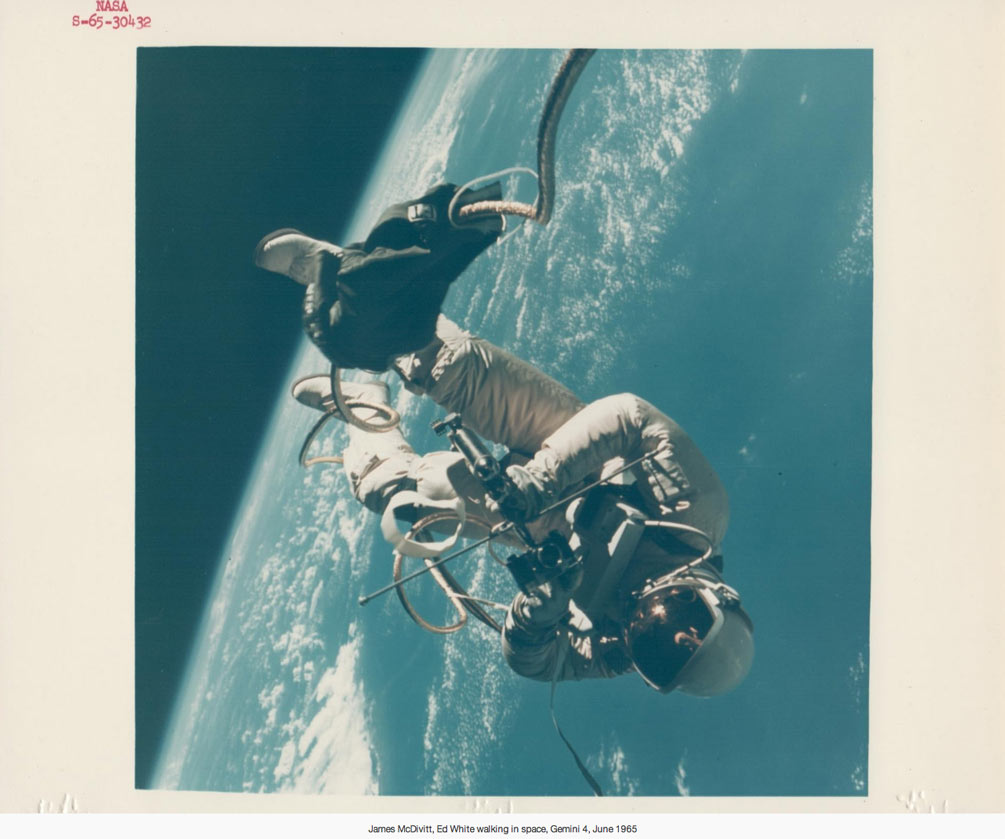 For All Mankind: Vintage NASA Photographs 1964–1983: Juxtapoz-NASA-01.jpg