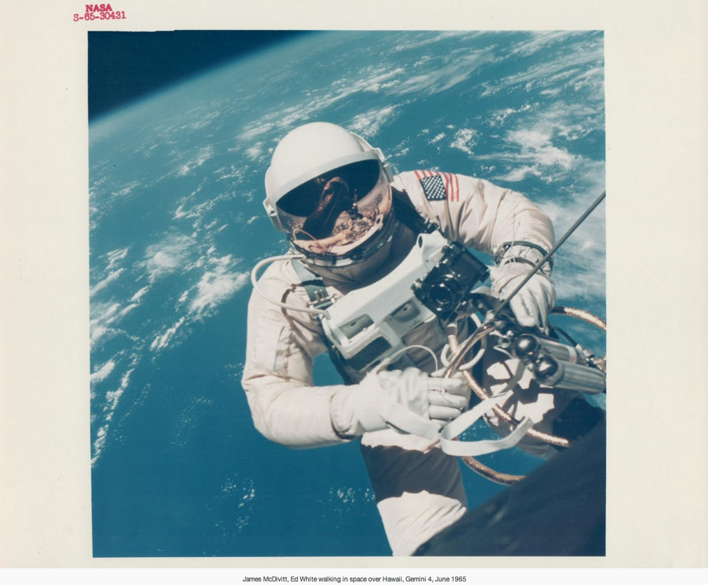 For All Mankind: Vintage NASA Photographs 1964–1983: Juxtapoz-NASA-02.jpg