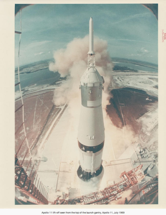 For All Mankind: Vintage NASA Photographs 1964–1983: Juxtapoz-NASA-03.jpg