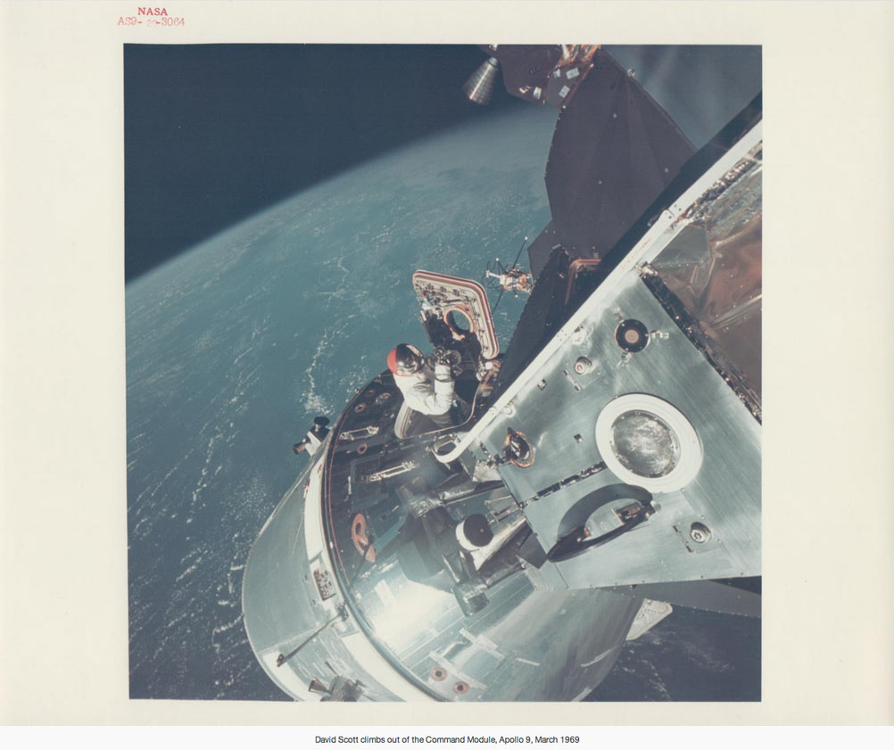 For All Mankind: Vintage NASA Photographs 1964–1983: Juxtapoz-NASA-05.jpg