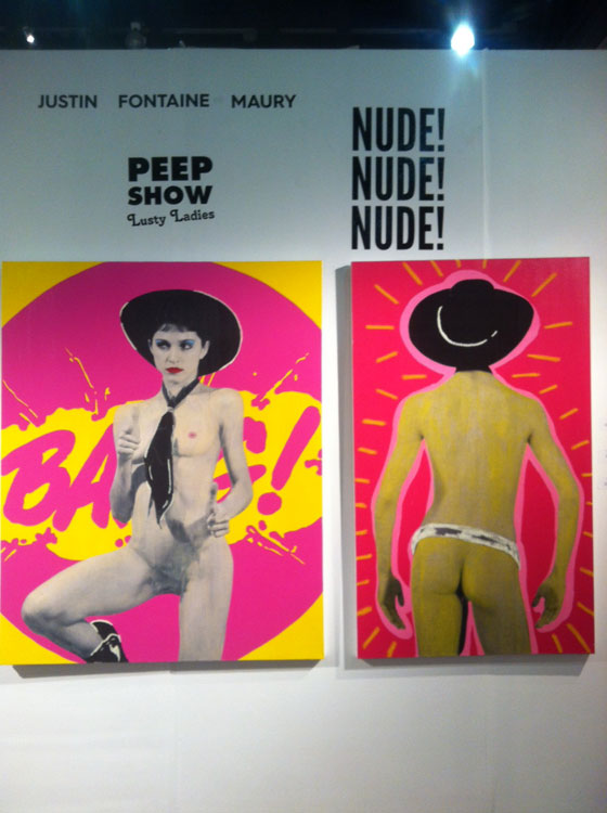 LA Art Show: Tom Dash: photo-2.jpg