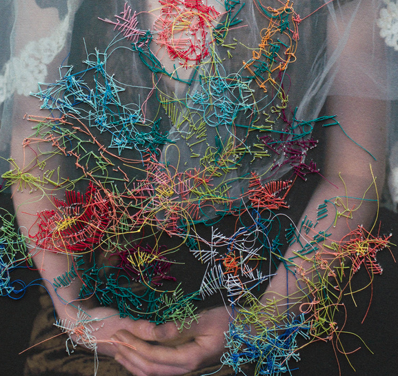 Melissa Zexter's Embroidered Photography: Screen shot 2014-01-23 at 3.34.22 PM.png