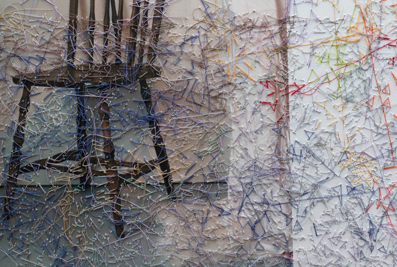 Melissa Zexter's Embroidered Photography: Screen shot 2014-01-23 at 3.36.21 PM.png