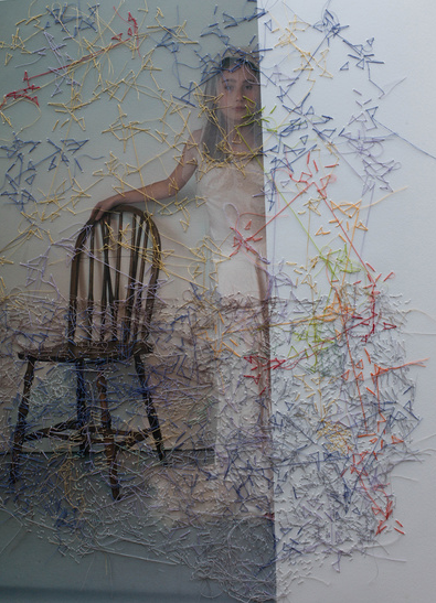 Melissa Zexter's Embroidered Photography: Screen shot 2014-01-23 at 3.36.31 PM.png