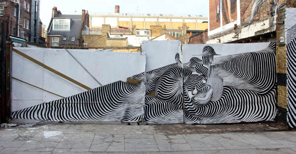 New work by Never 2501 in London: jux_never25011.jpg