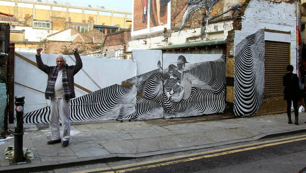 New work by Never 2501 in London: jux_never25012.jpg