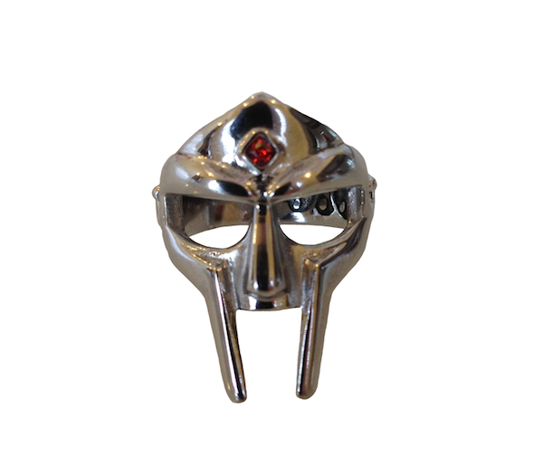 MF Doom: Clarks, Working with ESPO, Rings... Man is Busy: doom-ring-nature-sounds-lead.jpg