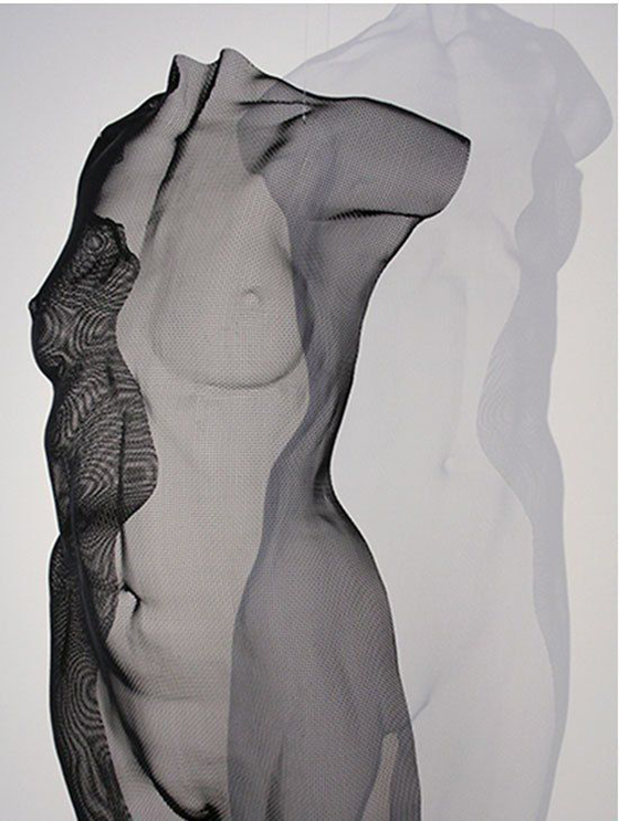 David Begbie's Mesh Bodies: stacks_image_1053.jpg