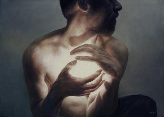 The Work of Truls Espedal: the-light-iv-40x60-cm-web.jpg