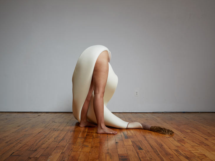 The Work of Bill Durgin: Juxtapoz-BillDurgin-00.jpg