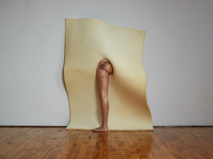 The Work of Bill Durgin: Juxtapoz-BillDurgin-02.jpg