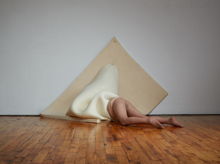 The Work of Bill Durgin: Juxtapoz-BillDurgin-04.jpg