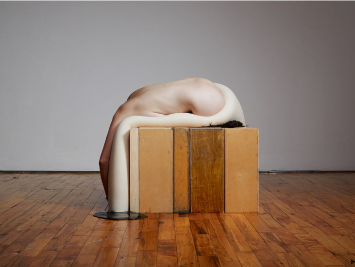 The Work of Bill Durgin: Juxtapoz-BillDurgin-06.jpg