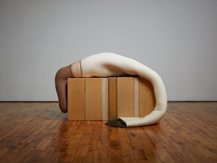 The Work of Bill Durgin: Juxtapoz-BillDurgin-08.jpg