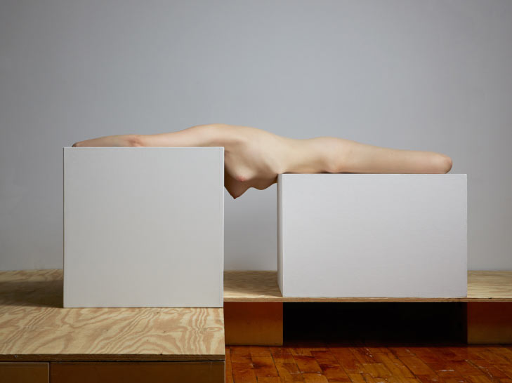 The Work of Bill Durgin: Juxtapoz-BillDurgin-09.jpg