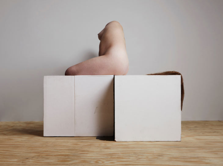 The Work of Bill Durgin: Juxtapoz-BillDurgin-10.jpg