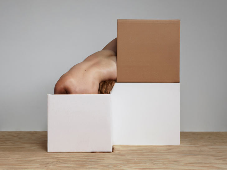 The Work of Bill Durgin: Juxtapoz-BillDurgin-12.jpg