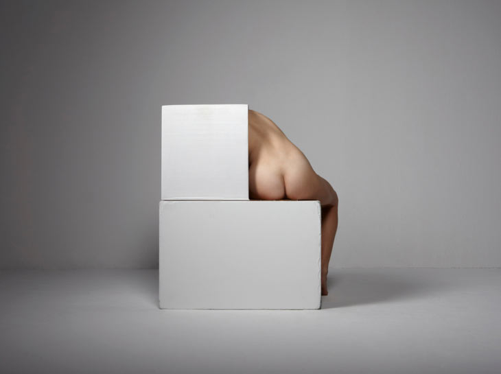 The Work of Bill Durgin: Juxtapoz-BillDurgin-14.jpg