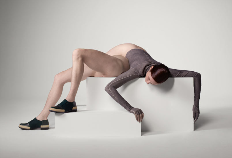 The Work of Bill Durgin: Juxtapoz-BillDurgin-25.jpg