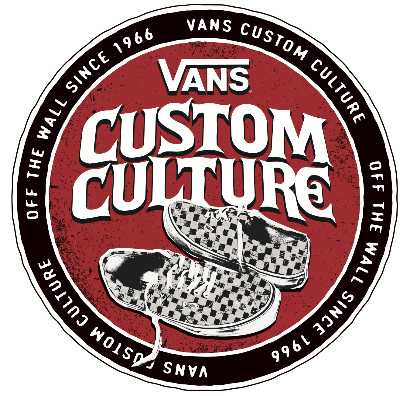 2014 Vans Custom Culture Contest: CC 2014 LOGO.jpg