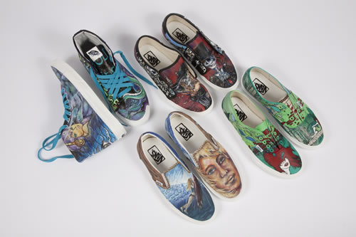 2014 Vans Custom Culture Contest: Vans_CC_2012b.jpg
