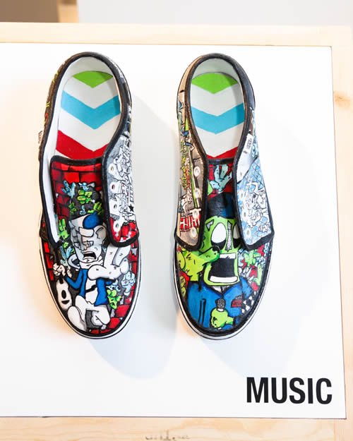 2014 Vans Custom Culture Contest: Vans_CC_2013b.jpg