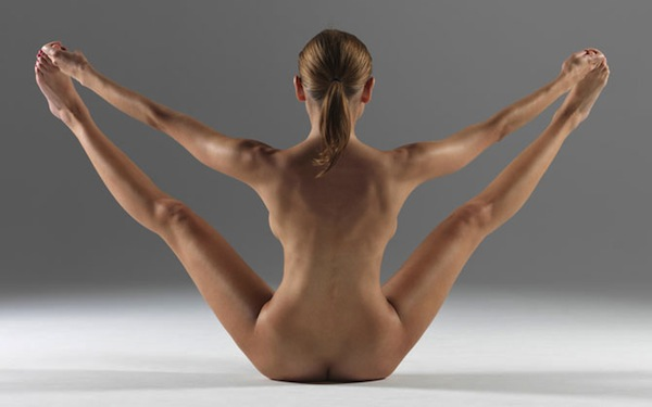 Naked Yoga Indeed: KWDLa.jpg