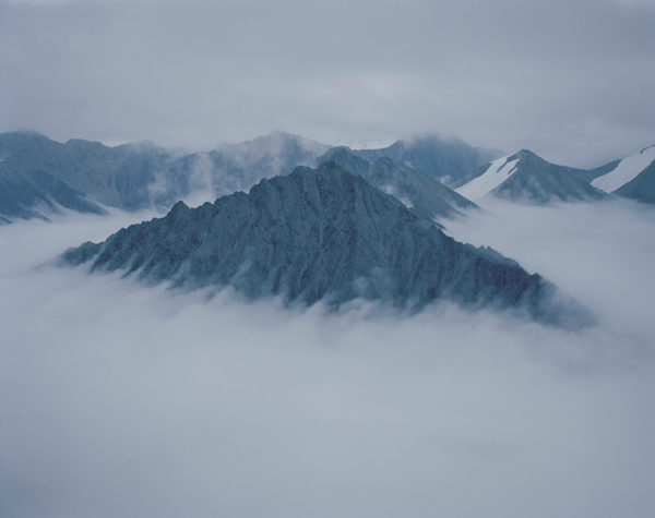 the landscapes of the Far North in Alaska as seen by Acacia Johnson: jux_acacia_johnson2.jpg